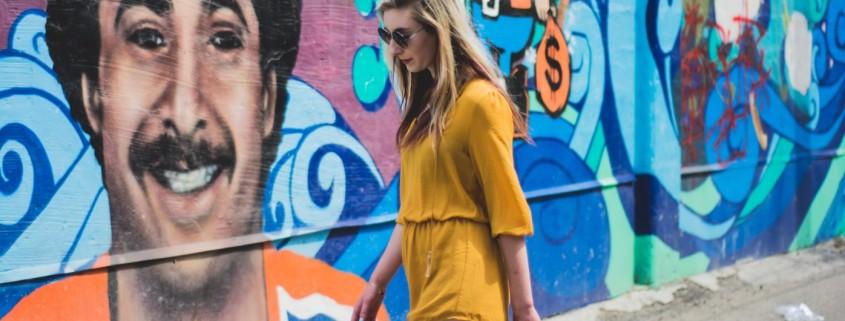 Designlab-fashion-blog-2